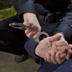 First Responder- Dangerous Handcuffing Mishaps