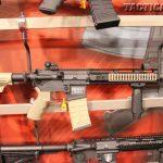 Top 25 AR Rifles for 2014 | High Standard Enforcer