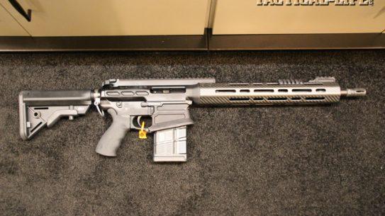 Lancer L30 7.62mm Rifle