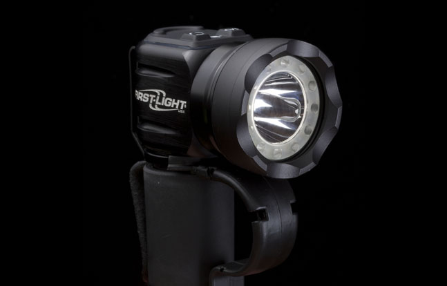 Lights, Lasers & Optics - New for 2014 | First-Light T-Max