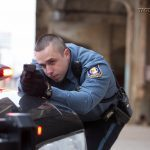 Preview- Critical Incident Response | Street Smarts