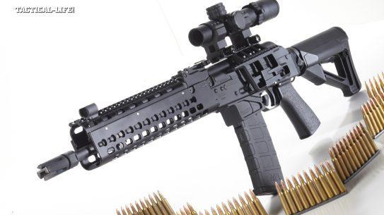 Preview- Definitive Arms Kalashnikov System | Gun Review