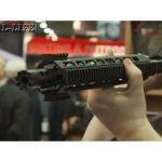 Rock River Arms Beast Carbine