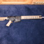 Top 25 AR Rifles for 2014 | Rock River Arms X-1 Series