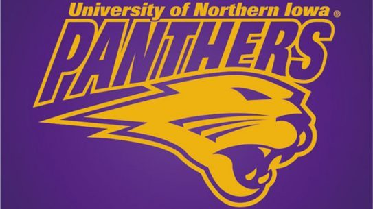 University of Northern Iowa Named to List of Military-Friendly Institutions