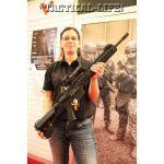 Top 25 AR Rifles for 2014 | Vltor XVI Warrior Carbine
