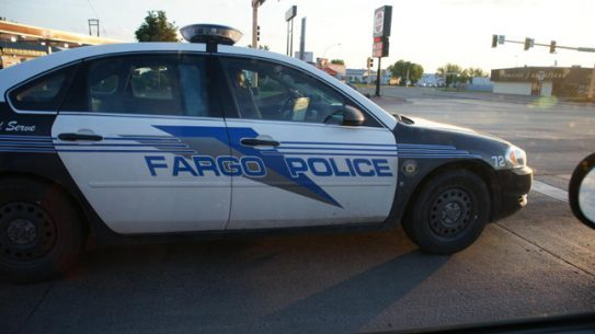 Roughly $5 million in law enforcement grants have been awarded to sheriff offices and other agencies in North Dakota's oil-rich Bakken region.