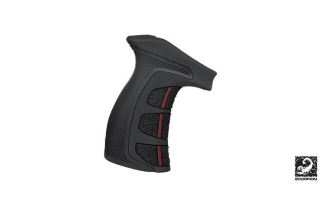 ATI Taurus Small Frame X2 Scorpion Revolver Grip