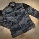 Propper A-TACS LE Camo Coat
