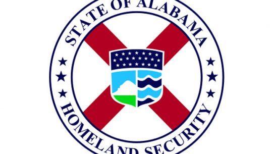 An Alabama law enforcement veteran is set to serve on the Alabama Homeland Security Advisory Task Force.