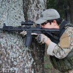 Daniel Defense SSP review