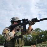 Daniel Defense SSP review lead