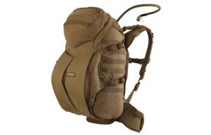 Double D 45L+ Hydration Cargo Pack from Source Tactical Gear
