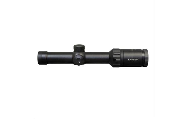 Kahles K16i 1-6x24 Riflescope