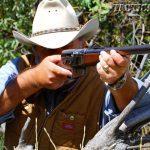 Remington Model 8 Rifle