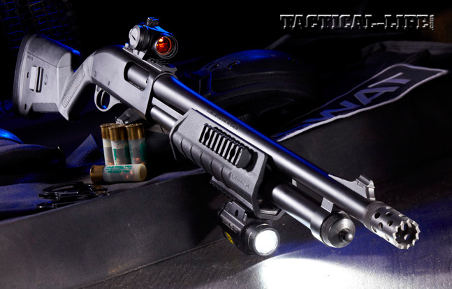 History auto shotgun remington semi Remington Model