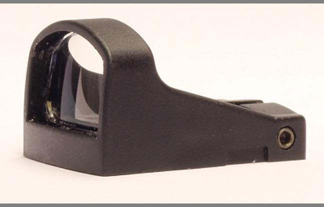 Shield Mini Sight