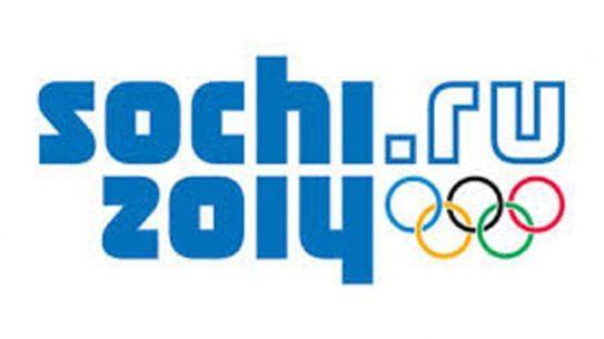Sochi Security Threat is the Highest in Modern Olympic Era