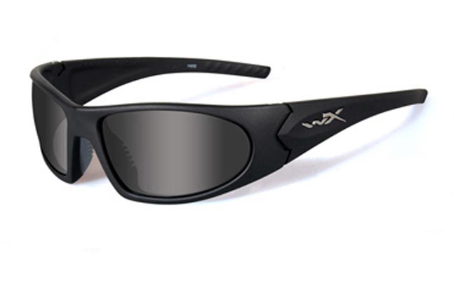 Wiley X Romer 3 Sunglasses