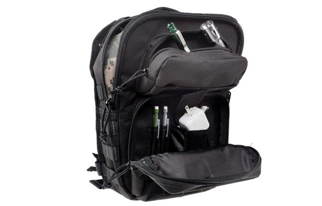 Drago Gear Sentry Pack
