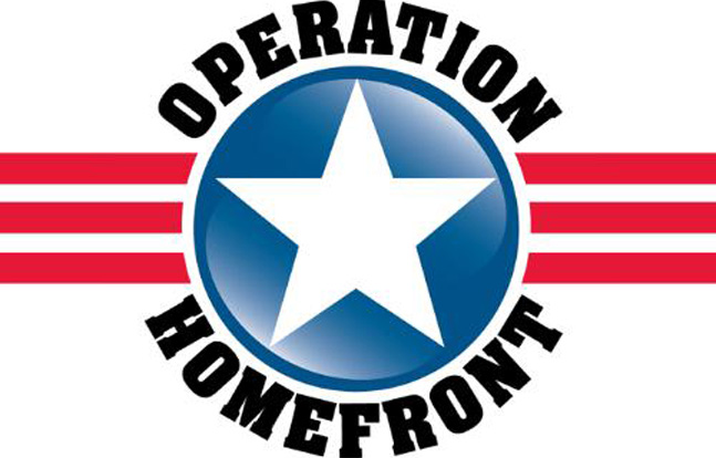 Better Business Bureau and Operation Homefront Work to Better Support Military.