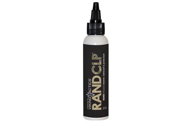 Rand CLP from Randbrands