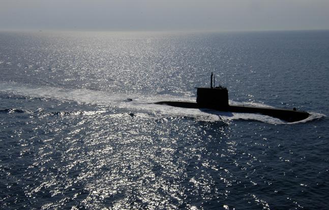 Italian shipbuilder Fincantieri will reportedly soon enter into submarine acquisition talks with the the United Arab Emirates (UAE) and Saudi Arabia.