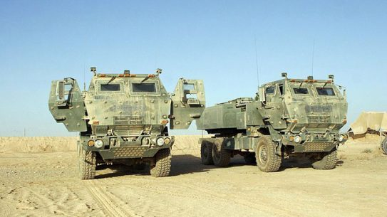 A new group of medium tactical vehicles might be acquired by the US Army in the coming years, an Army official said.