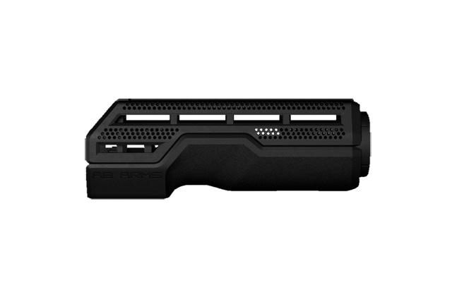 AB Arms Pro Handguard