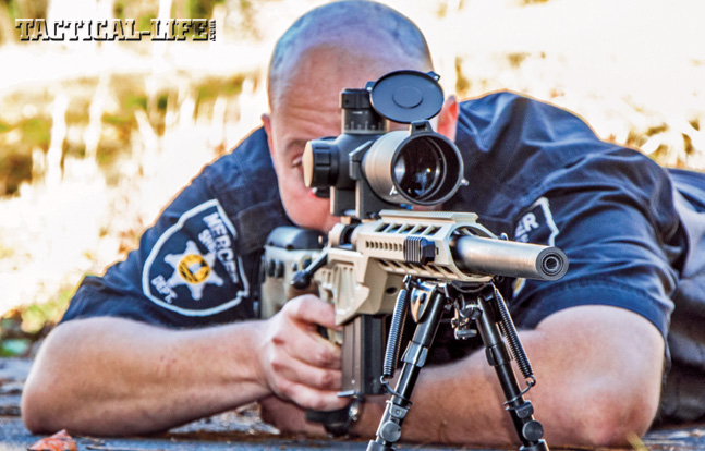 Accurate-Mag-AM40A6-7.62mm-Bolt-Action-Rifle-_-Gun-Review-2