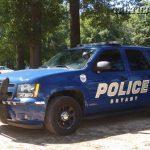 Bryant Police Department | Arkansas Justice | Agency Spotlight