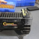 Caldwell AR-15 Mag Charger | Top 15 New AR Accessories for 2014 | VIDEOS | Photo Galleries