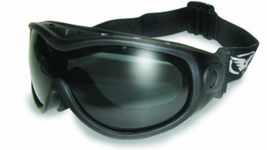 Global Vision All-Star Kit A/F Goggles