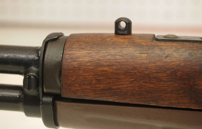 Harris Bipods M1A/M14 Adapter