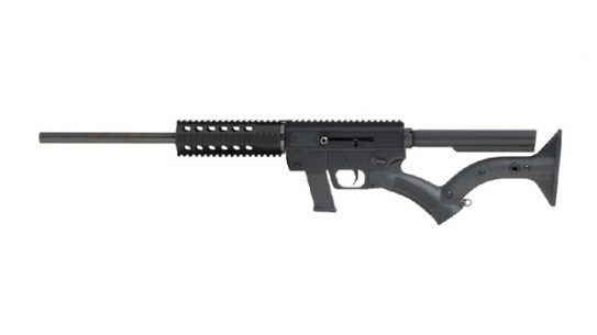 JR Carbine NY SAFE Act Compliant Version