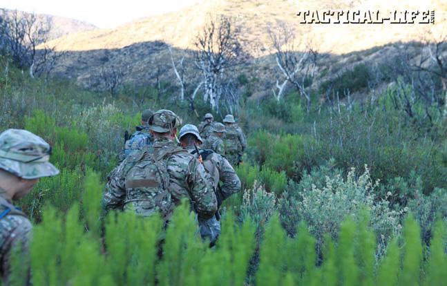 LA-County-Marijuana-Eradication-Team-(MET)-_-Weed-War-Front-Lines-9