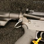 Lancer Single Point Sling Mount | Top 15 New AR Accessories for 2014 | VIDEOS | Photo Galleries