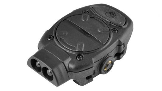 Mission First Tactical TORCH Backup Light