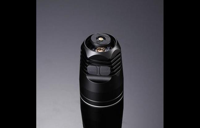 NiteCore CR6 Flashlight