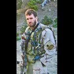 U.S. Navy SEAL Lieutenant Michael Murphy became the first sailor to receive the Congressional Medal of Honor since the Vietnam War.