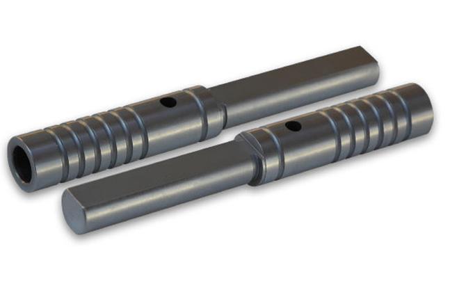 Smith Enterprise M14 Gas Piston