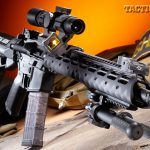 Stag Arms 3T-M 5.56mm Carbine