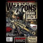 Tactical Weapons September 2013