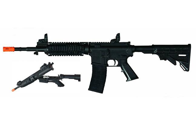 Tippmann Sports M4 Carbine