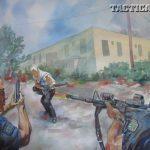 Shotgun Rampage | 'It Happened to Me': 15 True Gun Stories from Law Enforcement