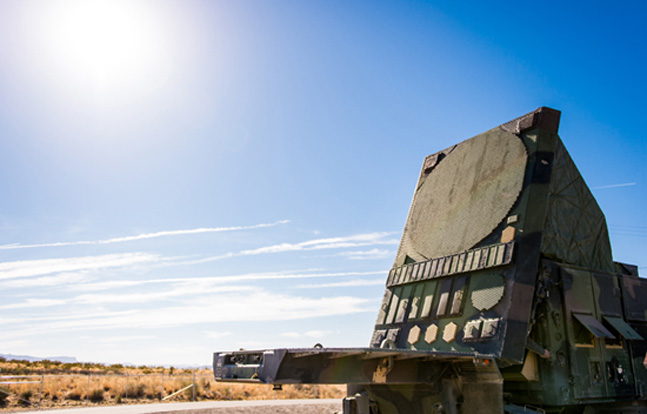 Defense contractor Raytheon has been awarded a $655 million contract to produce additional units of the Patriot Air and Missile Defense System for Kuwait.