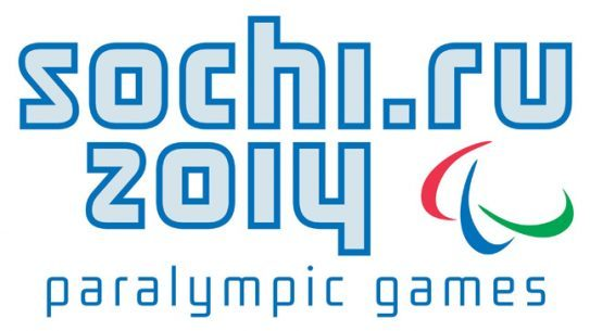 A number of military veterans have joined Team USA at the 2014 Sochi Paralympics in Russia.