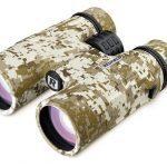 Redfield Battlefield 10x42mm Roof Prism Binoculars | 24 new optics for 2014
