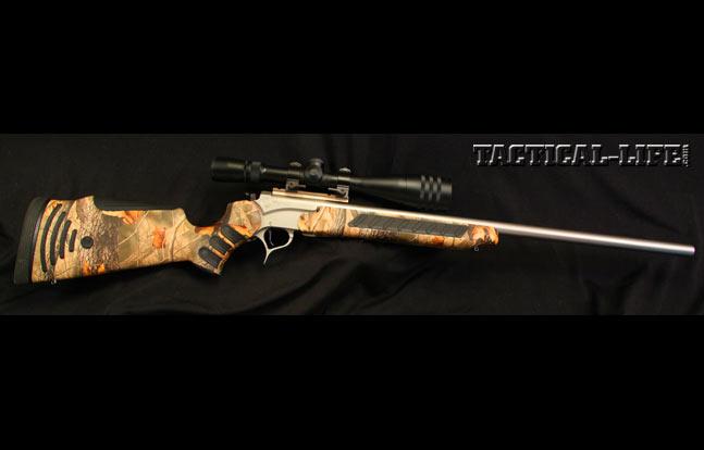 T/C Encore Pro Hunter Predator
