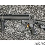 Top 25 Less-Lethal Products For 2014- AMTEC LMT Launchers